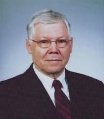 Walter Spiess
