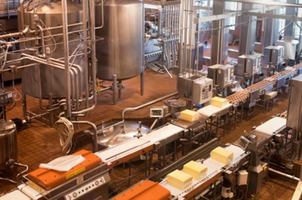 Food Processing The World Of Food Science